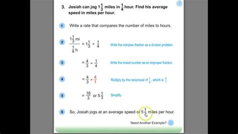 Complex Fractions Worksheet 7th Grade by Free Math Worksheets Complex Fractions Simplifying