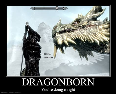 Dragonborn Meme - dragonborn meme related keywords dragonborn meme long
