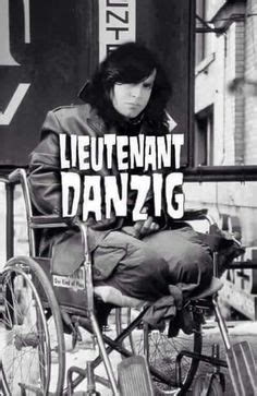 Danzig Meme - 1000 images about accessibility wheelchair on pinterest