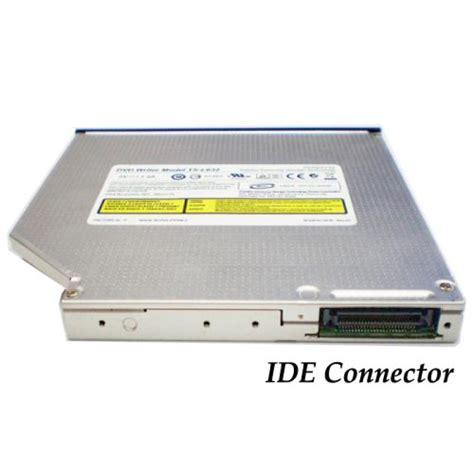 laptop dvd drive for dell vostro 1310 1510 1710