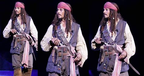 how to make a jack sparrow costume legendary costumes ideas more jack sparrow costuming a pirate s compendium