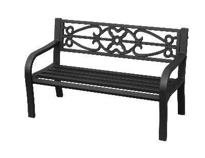 cornells true  hardware fs kiddy stl bench