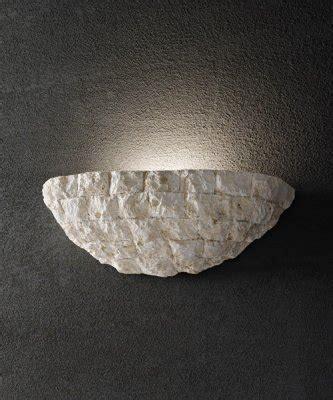 applique pietra perenz 311 applique pietra 01112 134 20