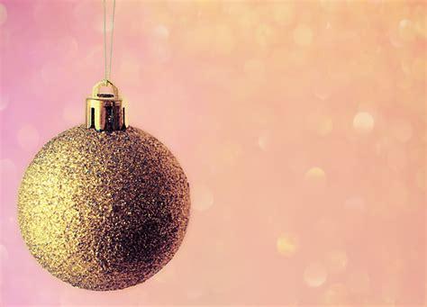 como decorar bolas de navidad 191 c 243 mo hacer bolas de navidad para colorear 161 no te las