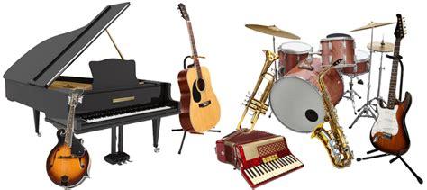 imagenes instrumentos musicales violin software gesti 243 n tiendas de instrumentos musicales