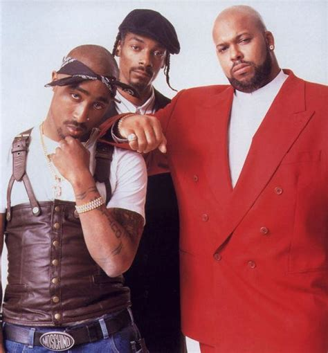 Suge Row Records Row Records Suge