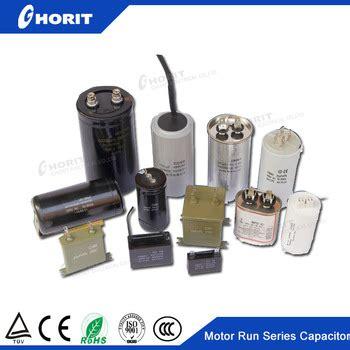 capacitor start capacitor run motor value tuv ul cqc ce cbb60 cbb61 cbb65 cbb80 cd60 electrolytic ac starting motor run capacitor 250v