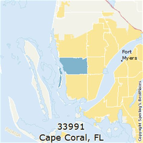area code cape cod best places to live in cape coral zip 33991 florida