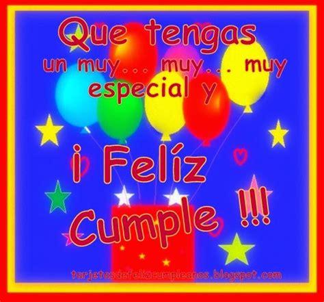 imagenes de feliz cumpleaños para facebook tarjetas de cumplea 241 os postales e im 225 genes para facebook