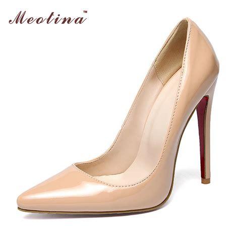 buy cheap high heels size 13 womens high heels 28 images popular high heels