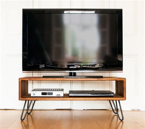 Credenza Tv Table midcentury modern tv tables and credenzas on