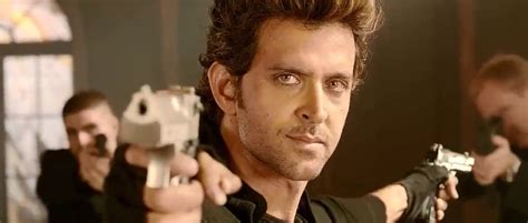 film india bang bang subtitle indonesia bang bang 2014 brrip subtitle indonesia enconded adhe