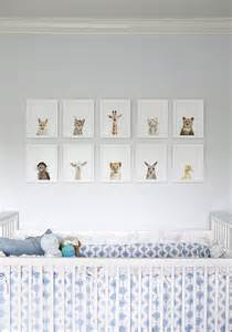 room prints sophisticated for baby s nursery shop our charming