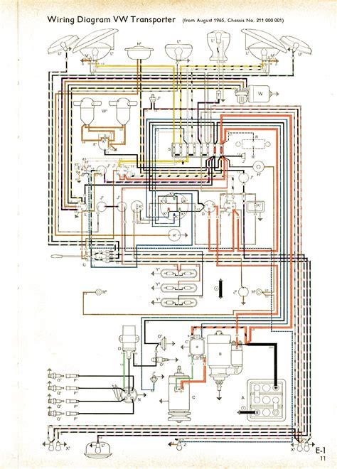 vw t4 wiring diagram pdf wiring diagram and schematic
