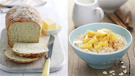whole grains and inflammation rheumatoid arthritis feel food swaps everyday health