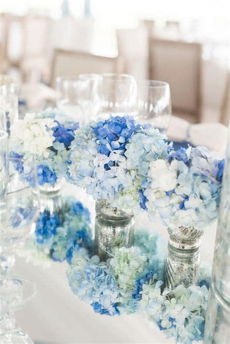 100 Beautiful Hydrangeas Wedding Ideas ? Page 2 ? Hi Miss Puff