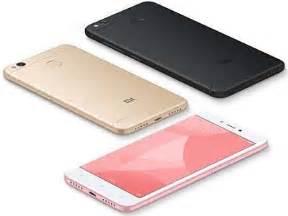 Merk Hp Vivo Buatan xiaomi redmi 4x hp fingerprint murah batrei besar