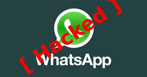 how to prevent someone from hacking your whatsapp using 2 whatsapp hack how to secure your whatsapp account