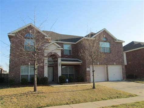 houses for sale in grand prairie tx grand prairie texas reo homes foreclosures in grand prairie texas search for reo