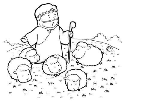 coloring pages christian free printable christian coloring pages for best