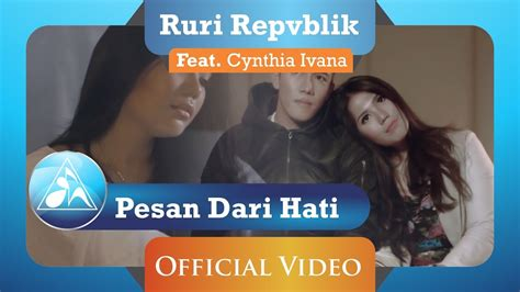 download mp3 dangdut sakit hati download lagu indo ruri sakit hati download video mp4