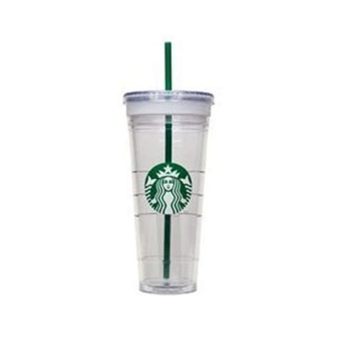 Starbucks Tumbler Usa Wall Blue starbucks custom cold cup insulated wall tumbler 24