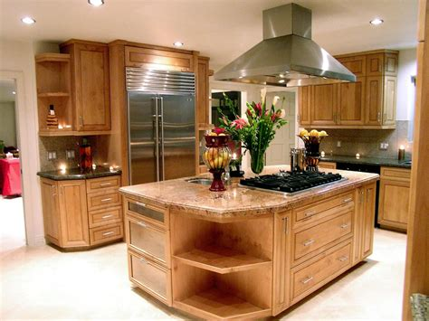 White Kitchen Islands Pictures Ideas Tips From Hgtv Hgtv Hgtv Kitchen Island Ideas
