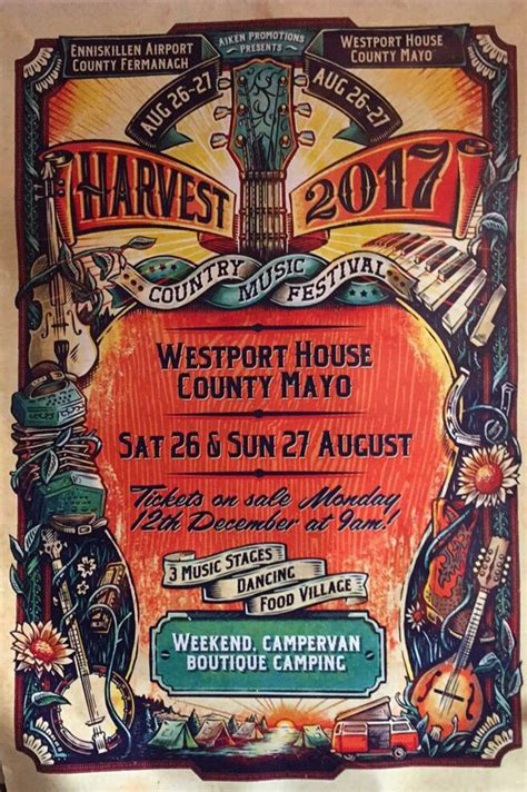 brand new house music brand new country music festival announced westport house