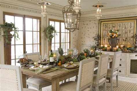 country dining room ideas 17 best ideas about country dining on