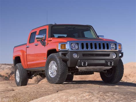 small engine service manuals 2010 hummer h3t windshield wipe control service manual 2010 hummer h3t how to remove evaporator service manual how to remove