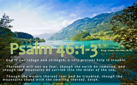 braut christi bibelstellen psalm 46 1 3 other nature background wallpapers on