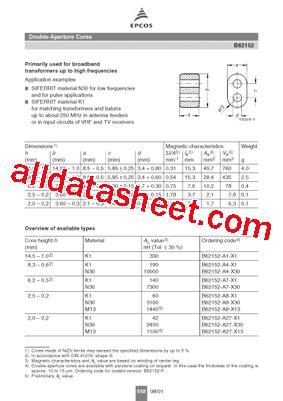 transistor x1 transistor x1 datasheet 28 images pdf kcs6448bstt x1 データシート おすすめ connection table q62702