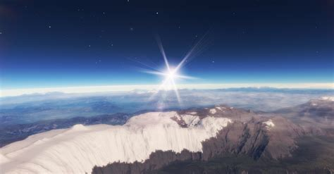 space engine space simulator image le fancy wallpapers