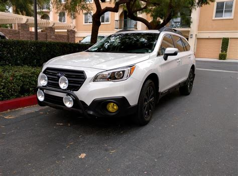 subaru outback modified modified subaru outback 2010 google search subaru