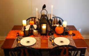 Cheap Halloween Decorations Australia The Best 10 Halloween Table Decorations Ideas My Easy