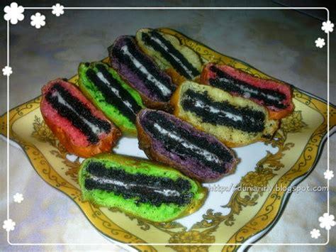 cara membuat oreo goreng dengan tepung pancake dunia irly merangkai kata meramu rasa enjoy pengalaman