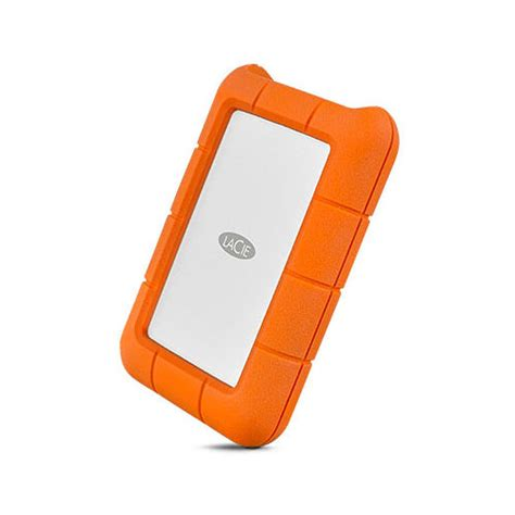 Rugged 1tb External Drive by 1tb Rugged Usb 3 0 Type C External Drive