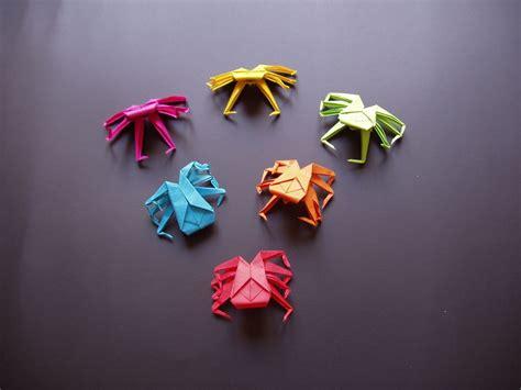 imagenes con videos videos de origami papiroflexia minimum origami com