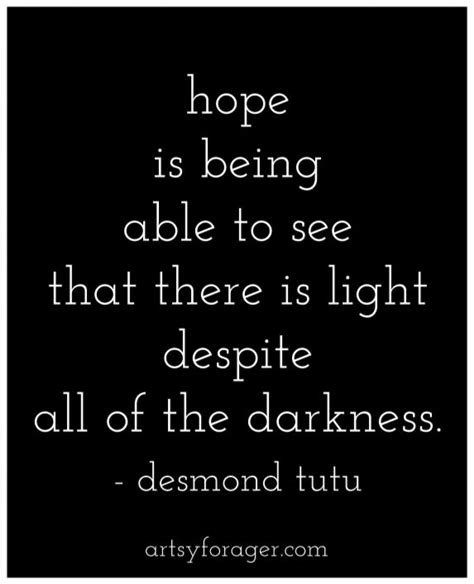 Light Of The That I Found by 25 Best Of Darkness Quotes On Quotes Beautiful Sad Quotes And Feeling