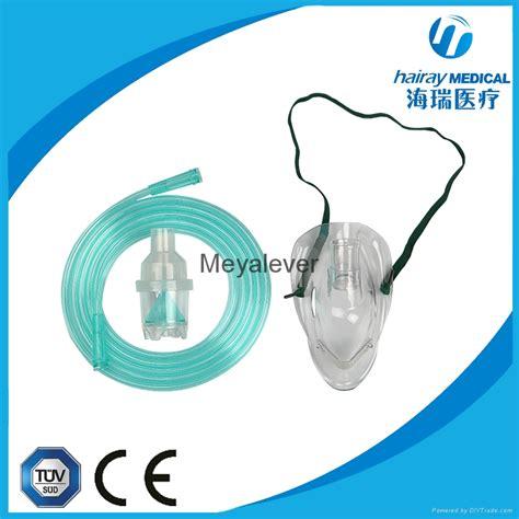 Nebulizer Kit 1 Set nebulizer mask products diytrade china manufacturers