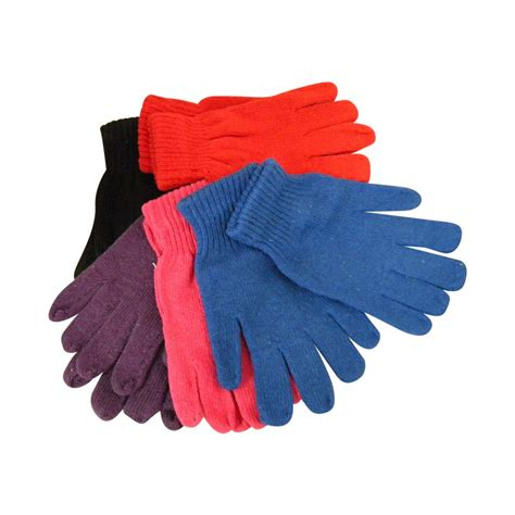 78 Most Fashionabl Accessories For This Winter by Large Size Knit Gloves Winter Gloves Winter Gear