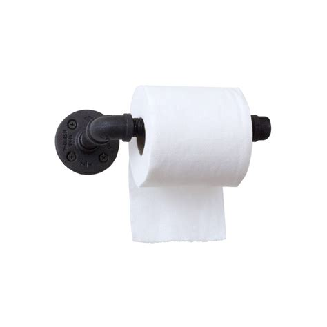 Best Toilet Paper For Plumbing by 950 Best Images About The Bathroom On Bathroom