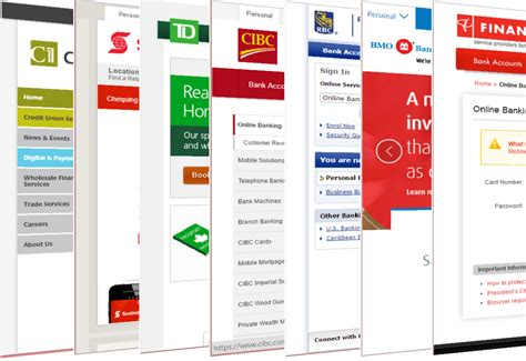 reset online banking password cibc trappcall collect local calling at its best