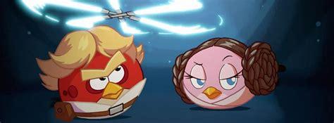 Kaset Ps Vita Angry Birds Wars angry birds wars xbox one xbox 360 ps4 3ds ps3 wii u ps vita hobbyconsolas juegos