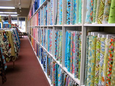 fabric and upholstery stores hart s fabric best fabric store ever 171 andrea zuill s blog