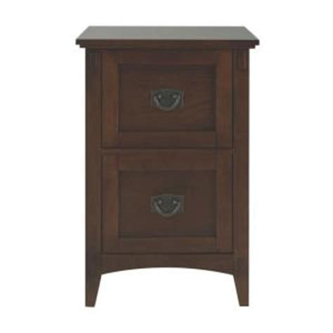 home decorators collection artisan home decorators collection artisan dark oak file cabinet