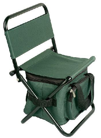 Backpack Folding Chair by Top 10 Best Chairs In 2016 Reviews Folding Chair