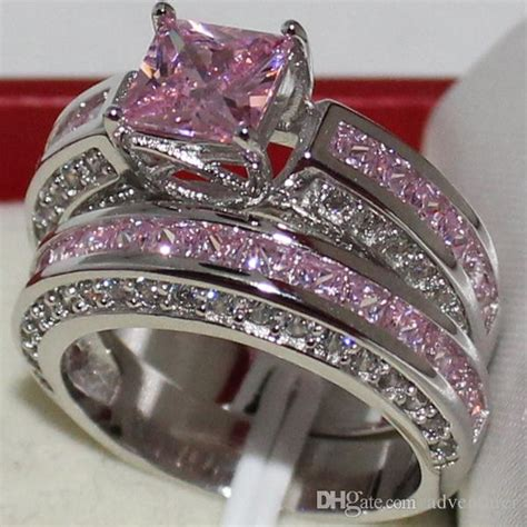2017 eternity s 925 sterling silver square simulated