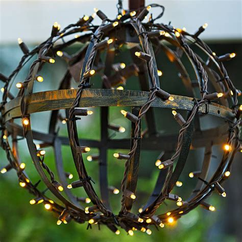 how to string lights across backyard outdoor lighting amusing outdoor hanging lights patio how