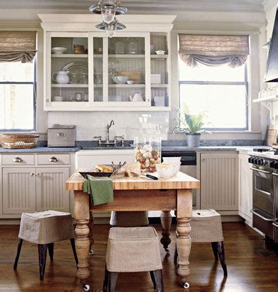 cottage kitchen lilly queen vintage cottage kitchen